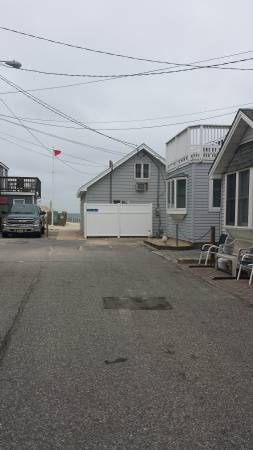 Lavallette NJ rental