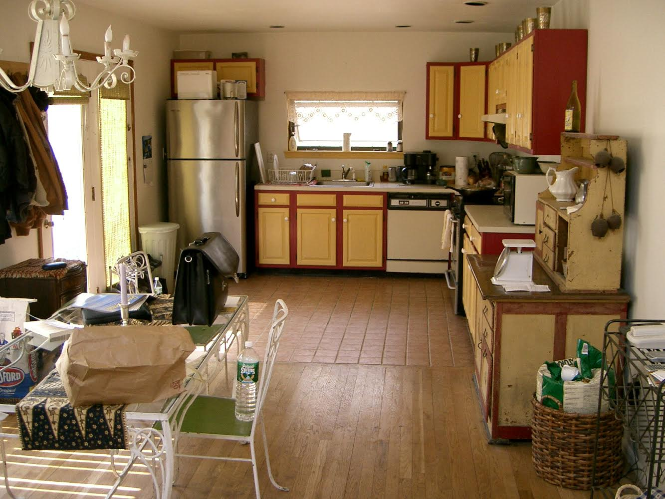 Welcome To Summersharehousecom - 15 x 20 kitchen design